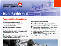 thumb_multiresidential_factsheet
