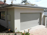 thumb_residential-hebelblockhome_2